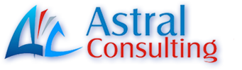 Astral Consulting