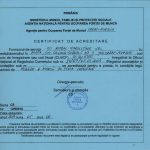 Certif. ACREDITARE Medierea muncii_CS12 00018